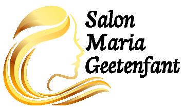 Salon Maria Geetenfant
